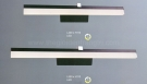 Đèn Soi Gương LED AU-STA52 Đen