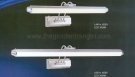 Đèn Soi Gương LED AU-STA6397