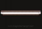 Đèn Soi Gương TP6039-12W