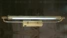 Đèn Soi Gương Trang Điểm Bằng Đồng 16W KD074