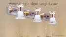 Đèn Soi Tranh LED AC27-3