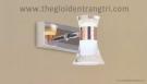 Đèn Soi Tranh LED AC27-1
