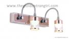 Đèn Soi Tranh LED AC27-11
