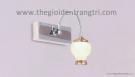 Đèn Soi Tranh LED AC27-13