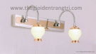 Đèn Soi Tranh LED AC27-14