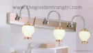 Đèn Soi Tranh LED AC27-15