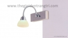 Đèn Soi Tranh LED AC27-16