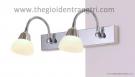Đèn Soi Tranh LED AC27-17