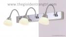 Đèn Soi Tranh LED AC27-18
