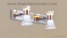 Đèn Soi Tranh LED AC27-2