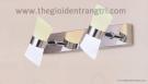 Đèn Soi Tranh LED AC27-5
