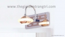 Đèn Soi Tranh LED AC27-7