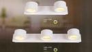 Đèn Soi Tranh LED AU-ST3737-3