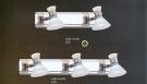 Đèn Soi Tranh LED AU-ST7741-3