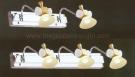 Đèn Soi Tranh LED AU-ST9869-3