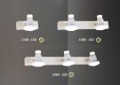 Đèn Soi Tranh LED NA-PT311