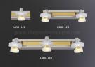 Đèn Soi Tranh LED NA-PT3208