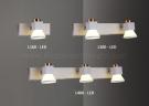 Đèn Soi Tranh LED NA-PT345