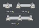 Đèn Soi Tranh LED NA-PT5092