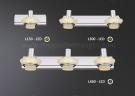 Đèn Soi Tranh LED NA-PT5318
