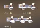 Đèn Soi Tranh LED NA-PT5923
