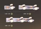Đèn Soi Tranh LED NA-PT5962