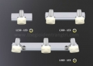 Đèn Soi Tranh LED NA-PT5996