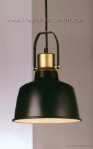 Đèn Thả Bàn Ăn 79PK5014 Ø250