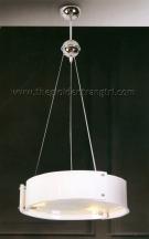 Đèn Thả Bàn Ăn 79PK5020 Ø450