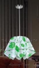 Đèn Thả PVC LK@2.AU5