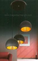 Đèn Thả Bàn Ăn KD469