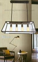 Đèn Thả Bàn Ăn US392 780x300