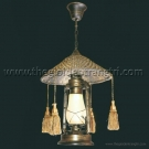 Đèn Thả Cổ Điển PN86088