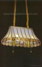 Đèn Thả Đồng UTD6192