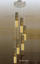 Đèn Thả Hiện Đại ET6030-6