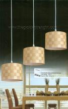 Đèn Thả Kiểu Hàn Quốc KD422