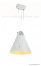 Đèn Thả LED EU-TE217 Ø325