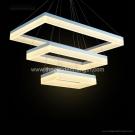 Đèn Thả Nghệ Thuật LH-TH802 800x400