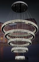Đèn Thả LED Nghệ Thuật NA-TPL7201 Ø930