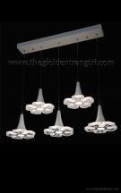 Đèn Thả LED PN76144