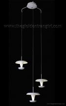 Đèn Thả LED PN76153