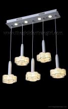 Đèn Thả LED PN76156