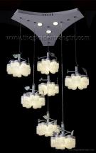 Đèn Thả LED PN76157