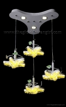 Đèn Thả LED PN76158