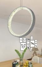 Đèn Thả LED Trang Trí AC31-21 Ø400