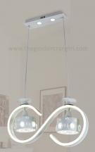 Đèn Thả LED Trang Trí AC31-4