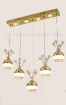 Đèn Thả LED Trang Trí AC31-43