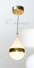 Đèn Thả LED Trang Trí KH-THD04-1 Ø100
