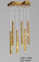 Đèn Thả LED Trang Trí KH-THD05-6V