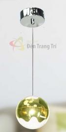 Đèn Thả LED Trang Trí KH-THD09V Ø100